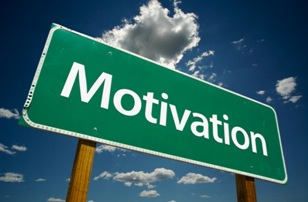 how to keep motivation