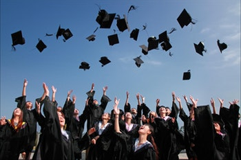 6 Qualities Every Fresh Graduate Needs