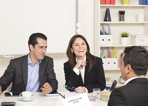 Boost Your Communication Skills