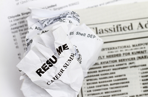 11 common resume mistakes that will ruin your chances interview