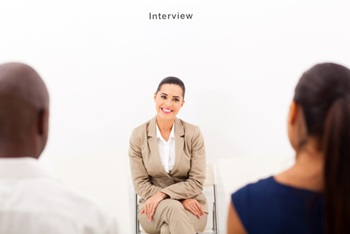 Important Interview Questions