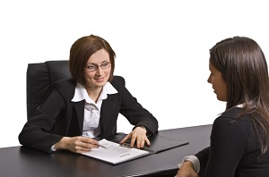 Interview Question Other Candidates Cant