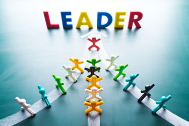 Leadership Quality