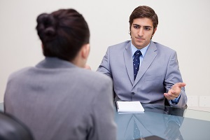 Prepare for Your Interview with These 5 Factors