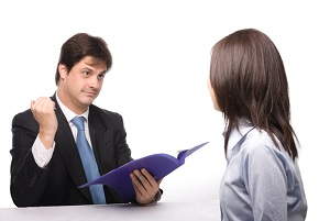 Resume Tips The Professional Experience Section