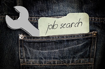 Simple Job Search Steps That Win More Interviews