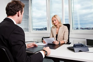 Ways to a Winning Job Interview