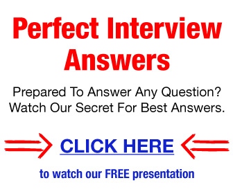 Such Cookie Cutter Answers Are Better Than Saying Nothing, But Every  Interviewer Has Heard These Responses A Number Of Times. So, The  Interviewer Doesnu0027t ...  Best Interview Answers