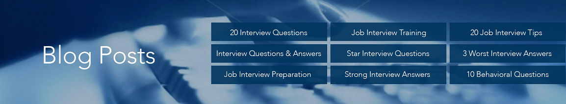 job-interview-questions970x250